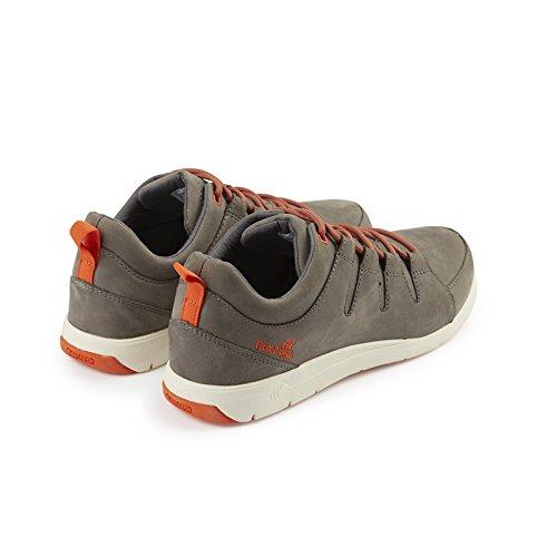 grau grau Sneakers grau Boxfresh Herren Sneakers Herren Boxfresh Boxfresh grau Herren gxS1FqdFw