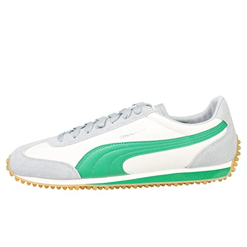 Classic Hommes Hommes Puma Classic Whirlwind Baskets Whirlwind Classic Baskets Puma Puma Puma Whirlwind Baskets Hommes ww5AfEUOq