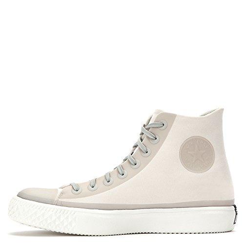 Converse Hombres Ctas Modern Hi Sneakers 156645c, Sand (11 D (m) Us)