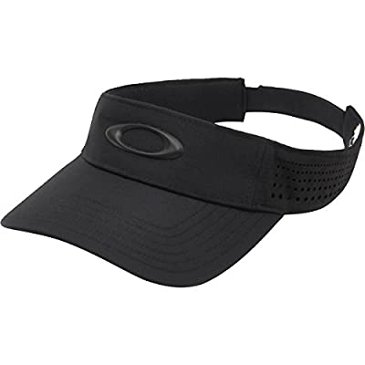 Oakley Men's Perf Visor