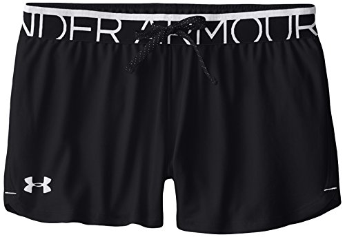 Most bought Girls Running Shorts