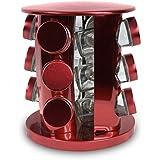 Low Price Genuine Shark Rv750 N Ion Robot R75 Vacuum W Wifi Main Brush Motor