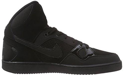 Negro black Black Black 616281 Homme Nike de 102 Basketball Chaussures fpyRwpUvqA