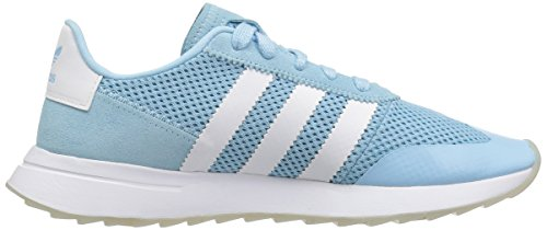 FLB Pearl adidas Women's Grey Gum Originals Ice Blue W wxUaHA