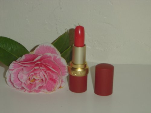 Stendhal Lipstick # 123- Our Store Merchandise Clearance 50 % Off- New-Excellent Condition- 100% Authentic item- It may contain insignificant/ almost invisible damage-Beautiful Colors -RETURNS AND COMPLAINS ARE NOT ACCEPTED