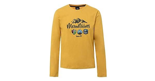 Amazon.com: Izas - FOB Devi: Clothing