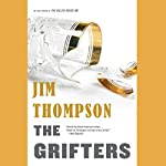 The Grifters | Jim Thompson