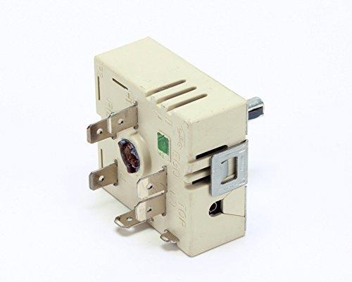 Apw Wyott 1327900 Infinite 120 Volt 13 Amp Switch ()