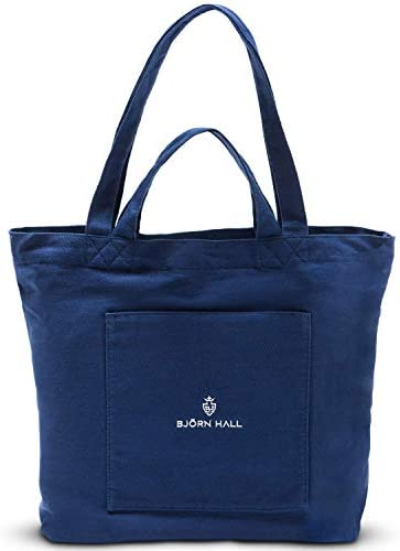 Nursing Shoulder Shopping Pockets Perfect