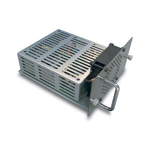 TRENDnet 100-240V Redundant Power Supply Module For TFC-1600, TFC-1600RP by TRENDnet (Image #1)