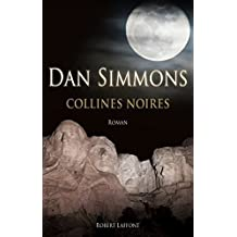 Collines noires (French Edition)