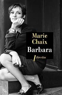 Barbara par Chaix