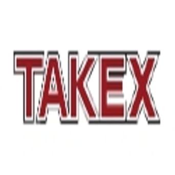 takex ms-12te - Detector de infrarrojos para exterior Alcance 12 Mt inmune animales: Amazon.es: Industria, empresas y ciencia