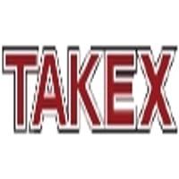 Takex PR-1B