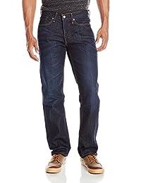Levi's Men's 514 Slim Straight Jean