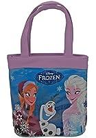 Disney Frozen PVC Tote