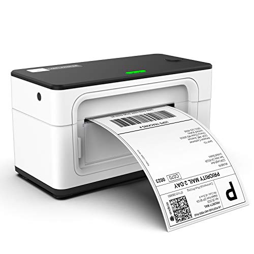 Munbyn Thermal Label Printer