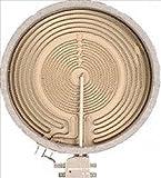 Frigidaire Oven Range Stove Surface Burner Element 316049706