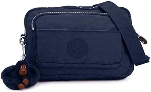 Kipling Merryl Waist bag, One Size