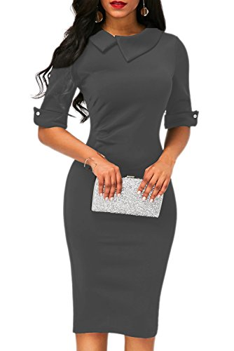 Womens Designer Business Suits - 8