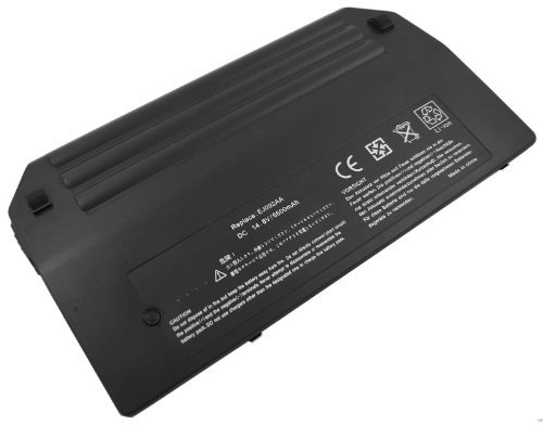 (HP EJ092AA EJ092AA HP 12 CELL SECONDARY ULTRA BATTRY)