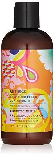 amika hair conditioner - 1
