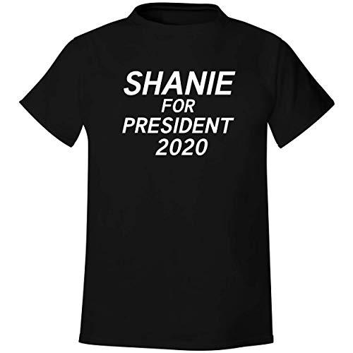 Shanie For President 2020 - Men