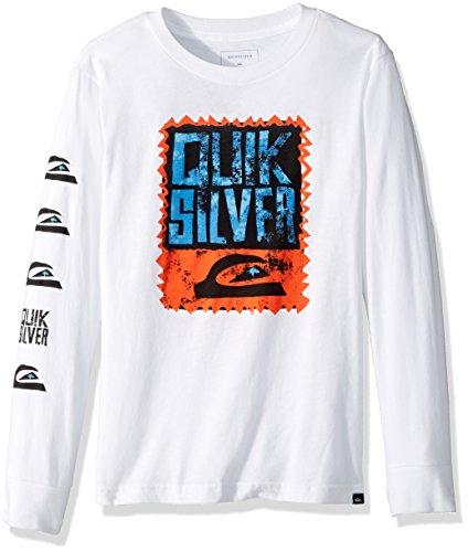 Quicksilver Boys Clothing - 2
