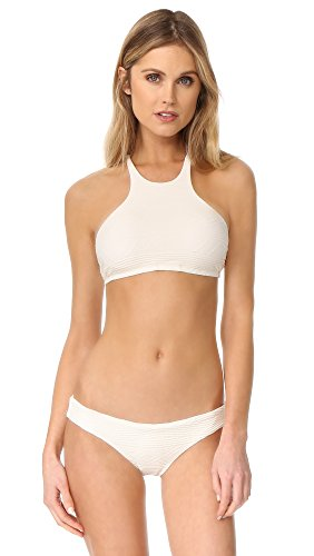 Vitamin-A-Womens-Cozumel-High-Neck-Top
