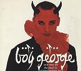 The Devil In Sister George EP