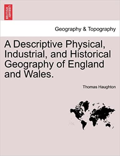 Historical geography | Sites to download books free!