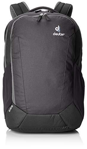 Deuter Giga Backpack (Black)