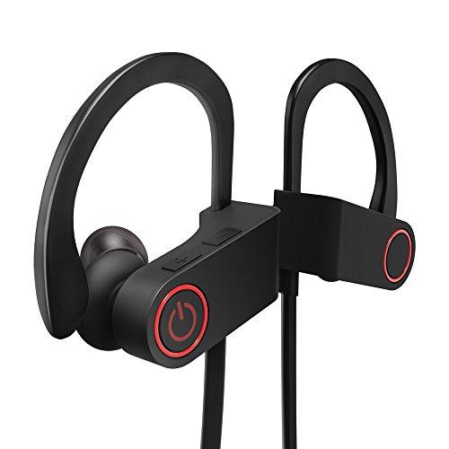 Bluetooth Headphones, Giaride Wireless Sport Bluetooth Headp