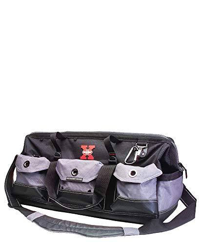 LJ-3062 Tool Bag