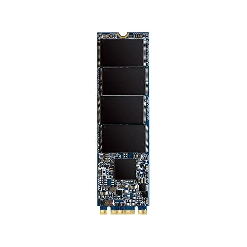 chollos oferta descuentos barato Silicon Power M56 Unidad de Estado sólido 240 GB Serial ATA III SLC M 2 Disco Duro sólido 240 GB M 2 560