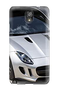 Galaxy Cover Case - DDYRWDt1146NFgdp (compatible With Galaxy Note 3)