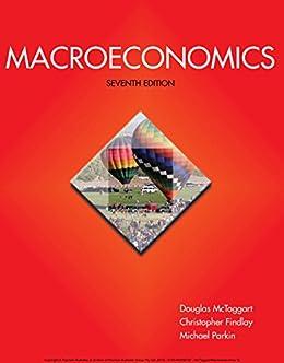 Amazon macroeconomics ebook ebook douglas mctaggart macroeconomics ebook by mctaggart douglas findlay christopher parkin michael fandeluxe Image collections
