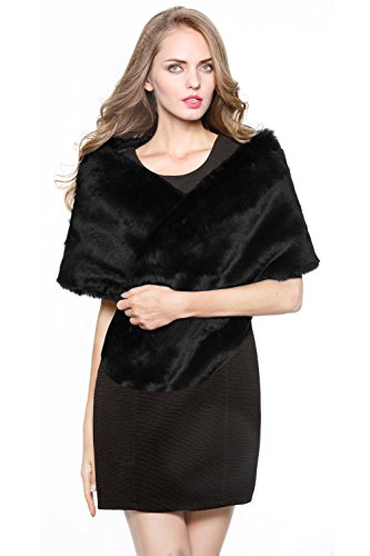 Black Fur - 8