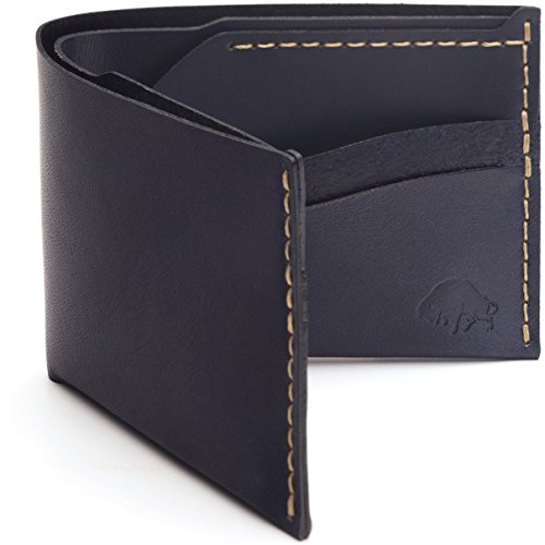 Wallet 6 No Wallet No Navy Wallet 6 Navy 6 No H6n8Zxx
