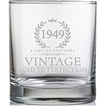 Amazon.com   60th Birthday Gifts for Men Turning 60 Years