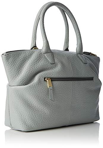 Bag M b Begian Block Donna Cm Verde H Cartella Block X Bree belgian Collection S19 Icon T 11x27x22 Bag RBxAXYq