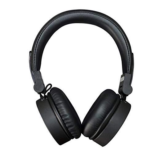 Zivonics Bluetooth Headphone TH BT916