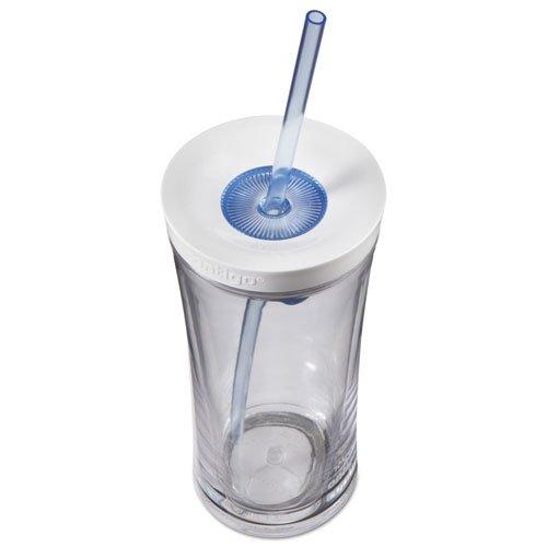 iced coffee cup contigo - 6