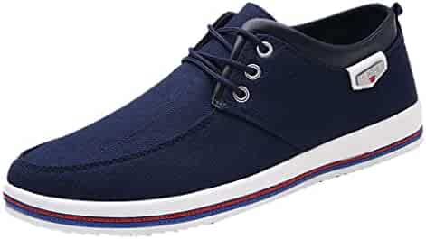 ef5df8e34bcc9 Shopping 4 Stars & Up - Casual - 10 - Shoes - Men - Clothing, Shoes ...