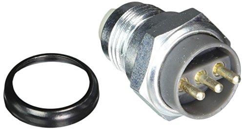 Нейтральный безопасность Standard Motor Products NS240T