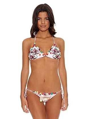 3e036e2d305d Agua Bendita « ES Compras Moda PrivateShoppingES.com