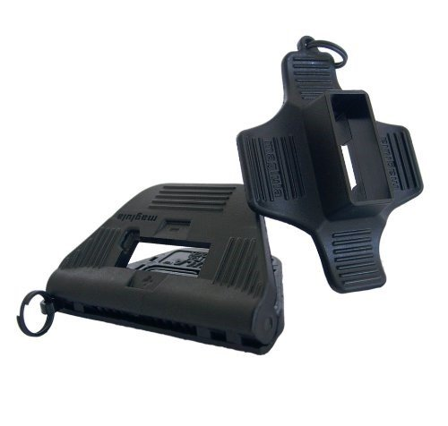 Maglula 22LR Single Button Loader