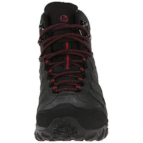 Merrell Gore Mid Shift Descuento 80De Zapatos Chameleon Tex nmN8vO0w