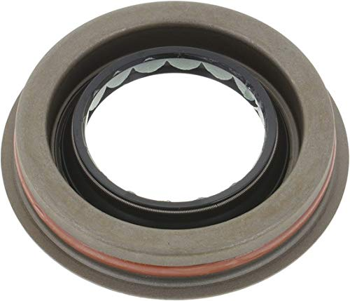 - BCA NS100712V Differential Pinion Shaft Seal