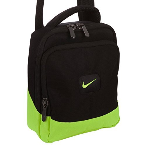 Nike Square Lunch Tote